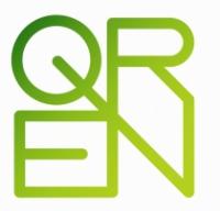 Formação de Formadores - CCP - QREN novo Incentivo