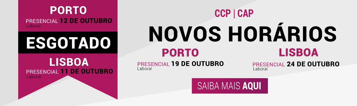 https://formacaoformadores-ccp.pt/cursos/accoes-de-formacao