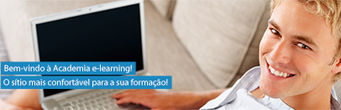 E-Learning ou B-Learning ?