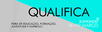 QUALIFICA 2017 | FIND YOUR BALANCE