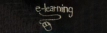 O formador e as competências web