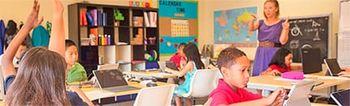 Gamificação - a nova fronteira do ensino