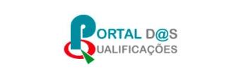 Portal das Qualificações